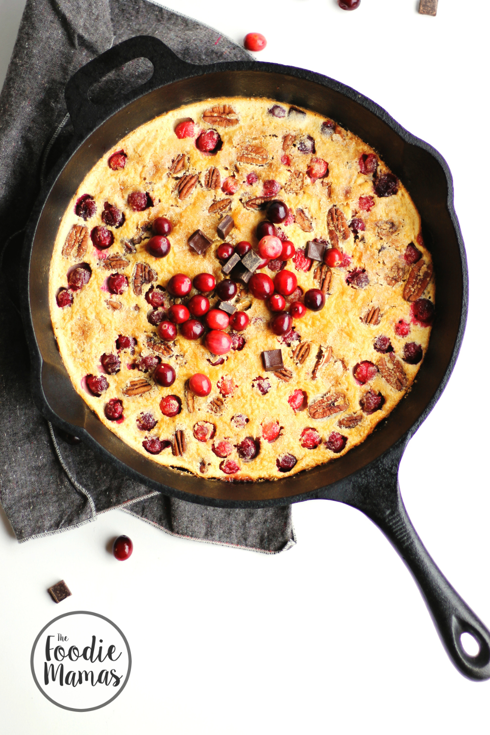 Cranberry-clafoutis-with-dark-chocolate-and-pecans-watermark.jpg
