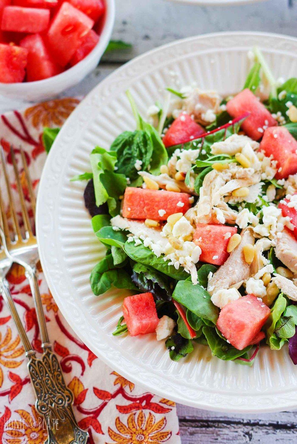 watermelon-chicken-salad-pine-nuts-feta-2.jpg