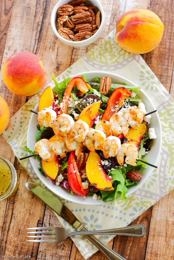 grilled-shrimp-peach-goat-cheese-salad-2.jpg
