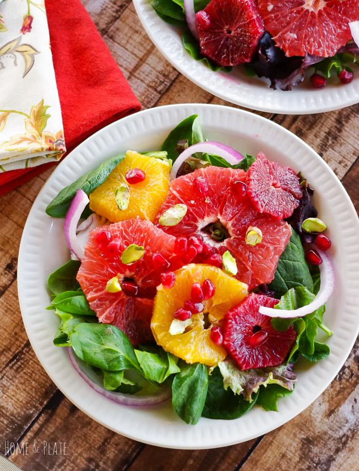 Winter-Sweet-Citrus-Salad-pomegranite-pistachios-2.jpg
