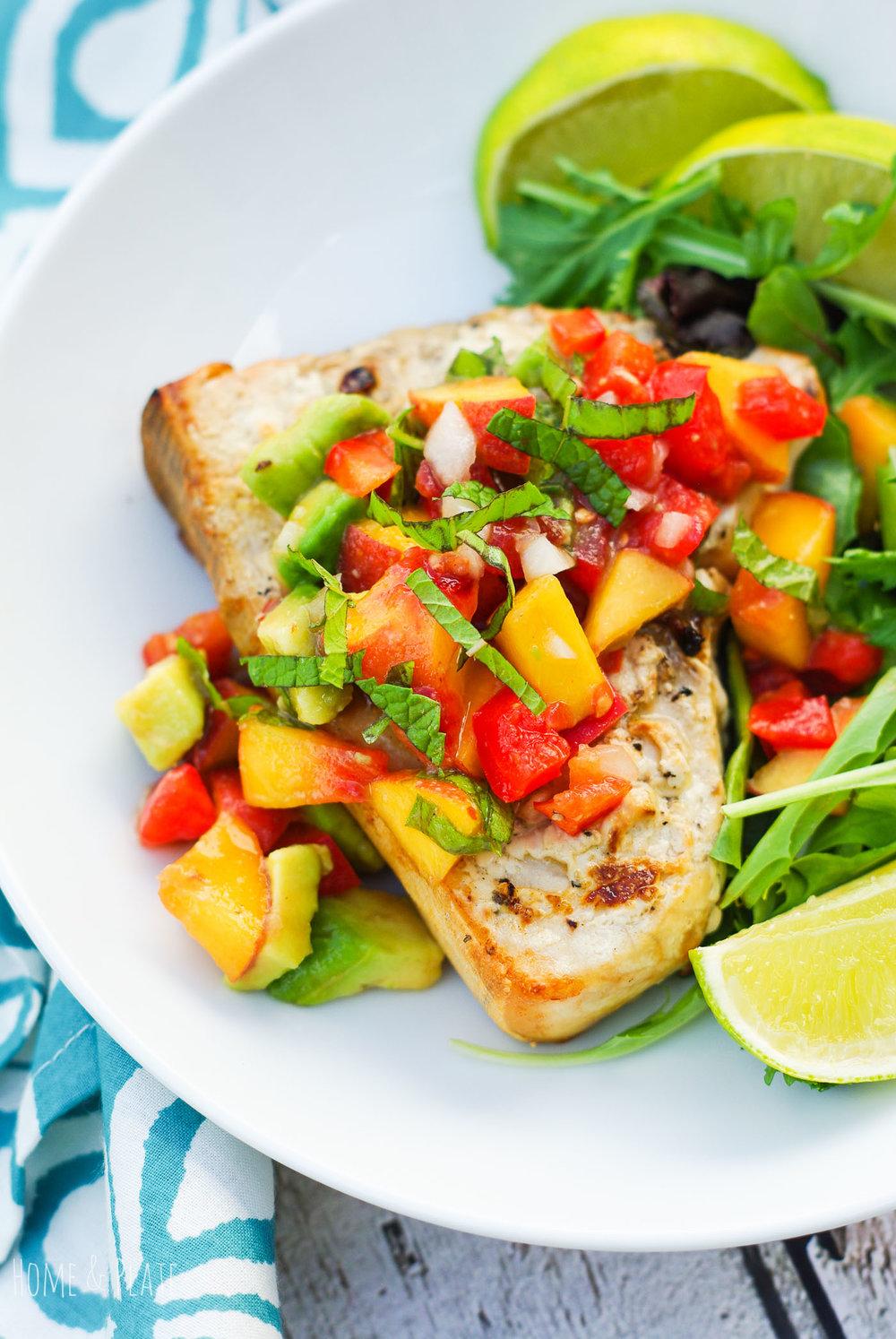 grilled-swordfish-fruit-salsa-1.jpg