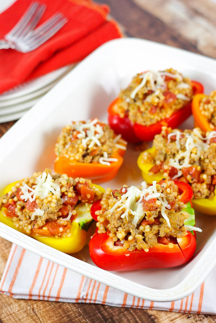 Wholesome-Rainbow-Couscous-Stuffed-Peppers-3.jpg