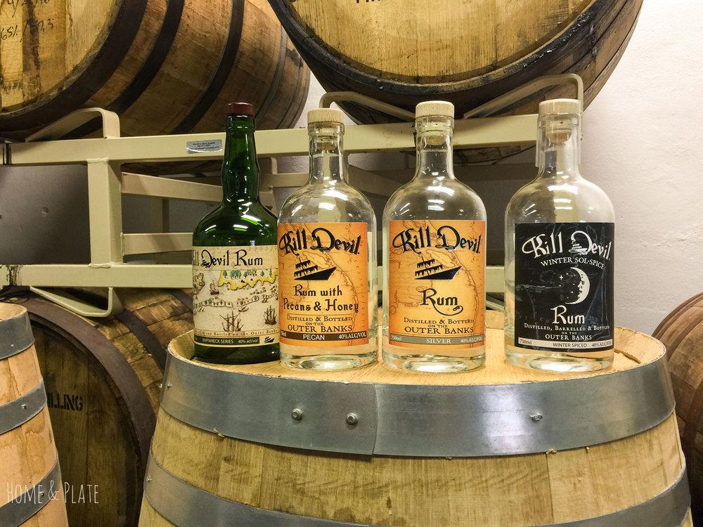 Devil-rum-ginger-beer-apple-cider-2.jpg