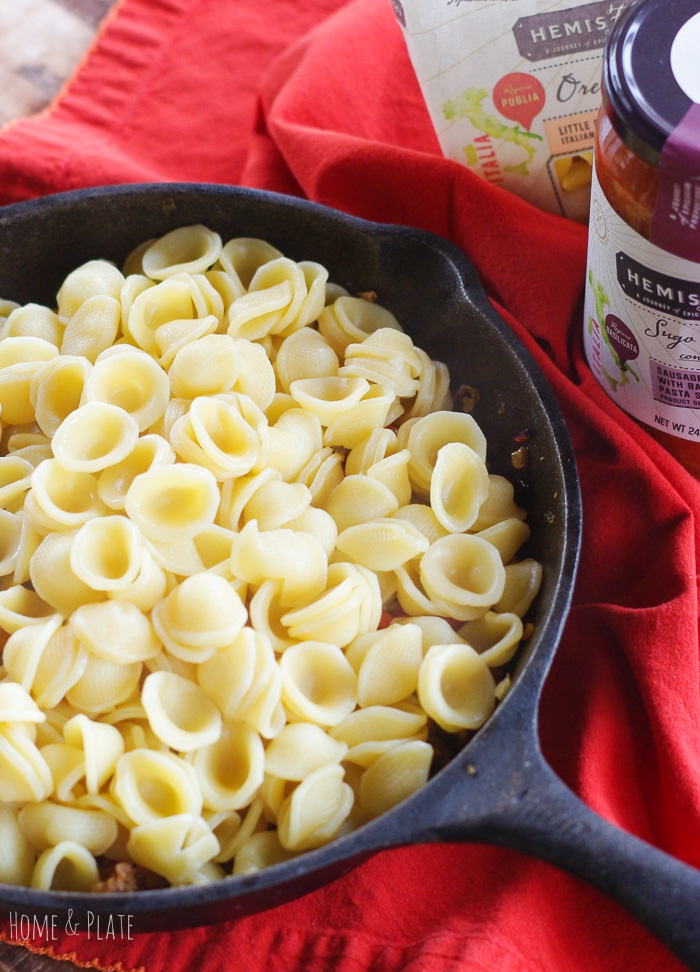 baked-skillet-pasta-easy-sasuage-ragu-3.jpg