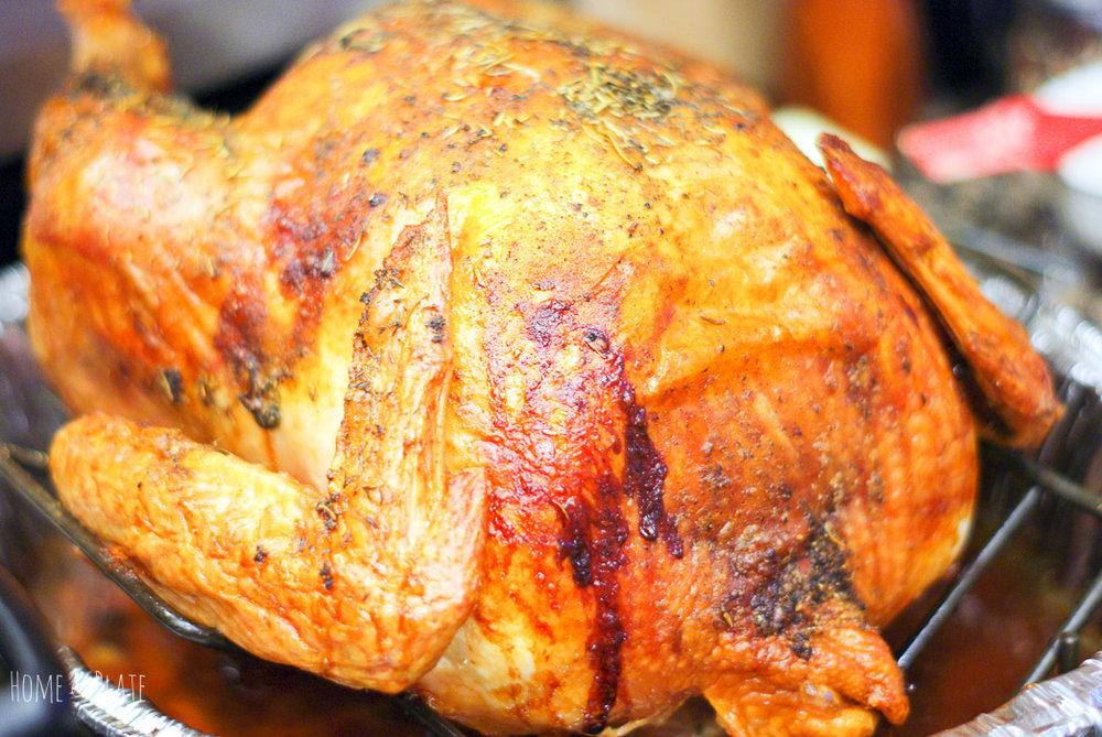 easy-roasted-turkey.jpg