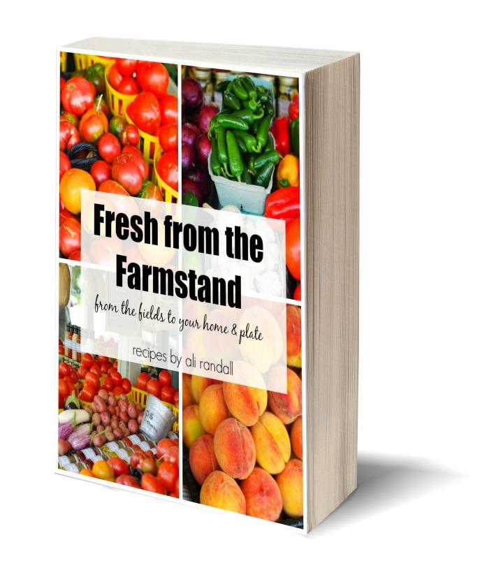 Fresh-From-the-farmstand-ecookbook.jpg