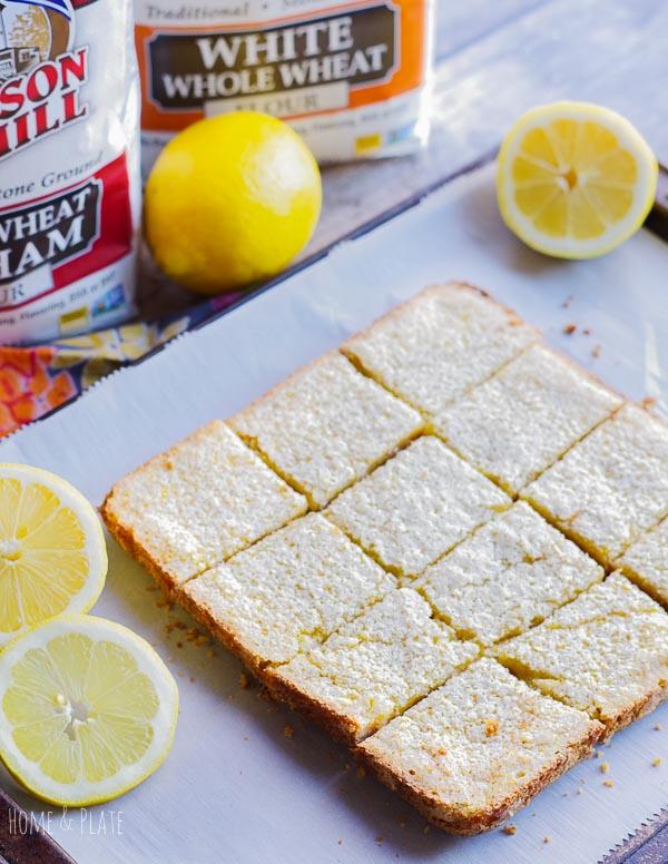 graham-crusted-lemon-squares (3).jpg