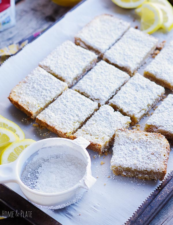 graham-crusted-lemon-squares (4).jpg