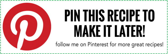 Pinterest-end-of-post-680x222.png