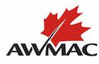 AWMAC.jpg