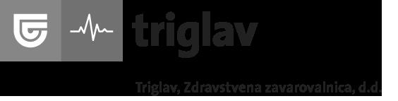 LOGOTIP-TZZ.png