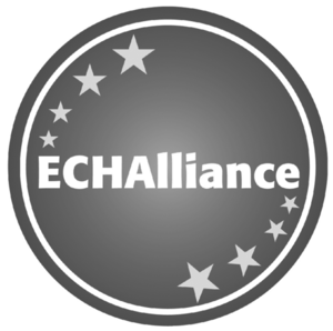 echalliance.png