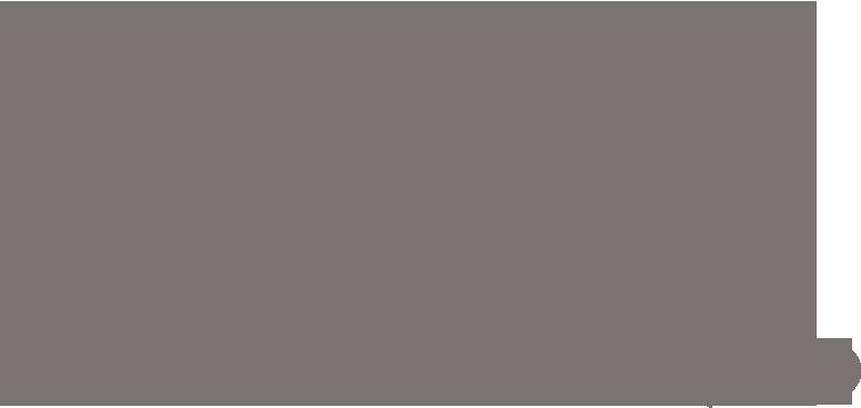 marand_com.png