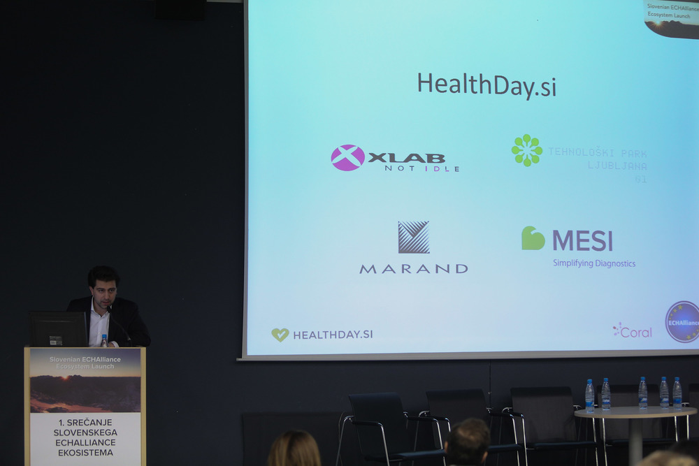 Healthday-7977.jpg