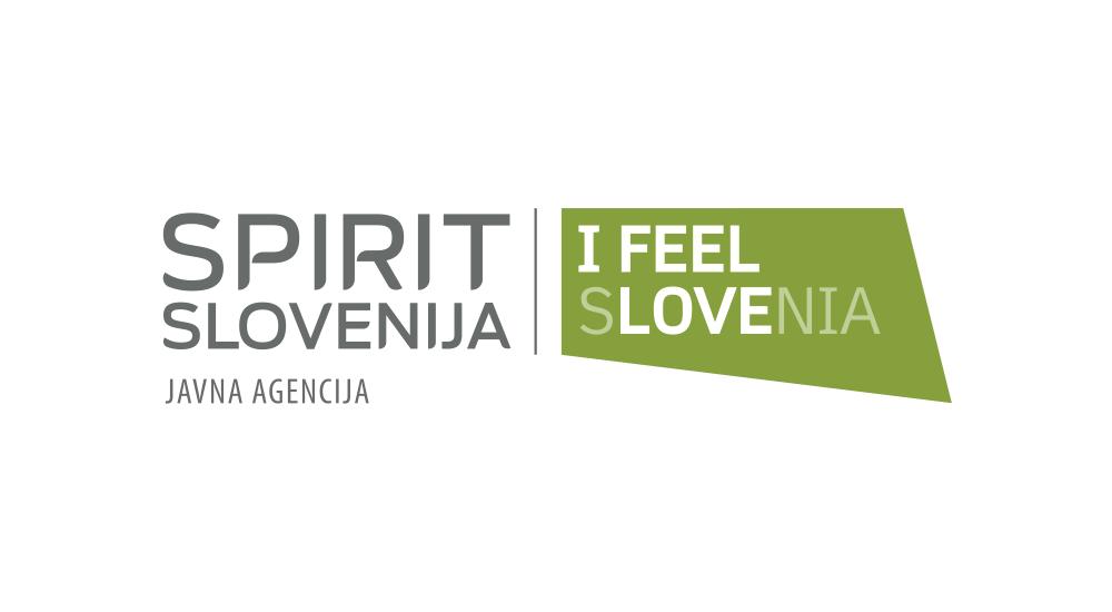 spirit_logo_slo_pos_rgb.png