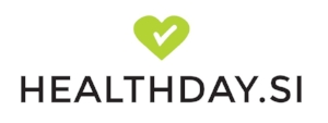 healthdaysi.jpg