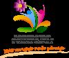 SZOTK logotip.png