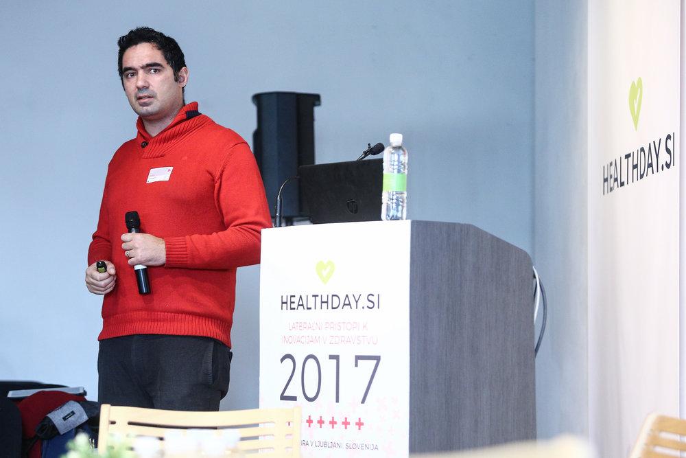 2017-12-06 HealthDay-0182.jpg