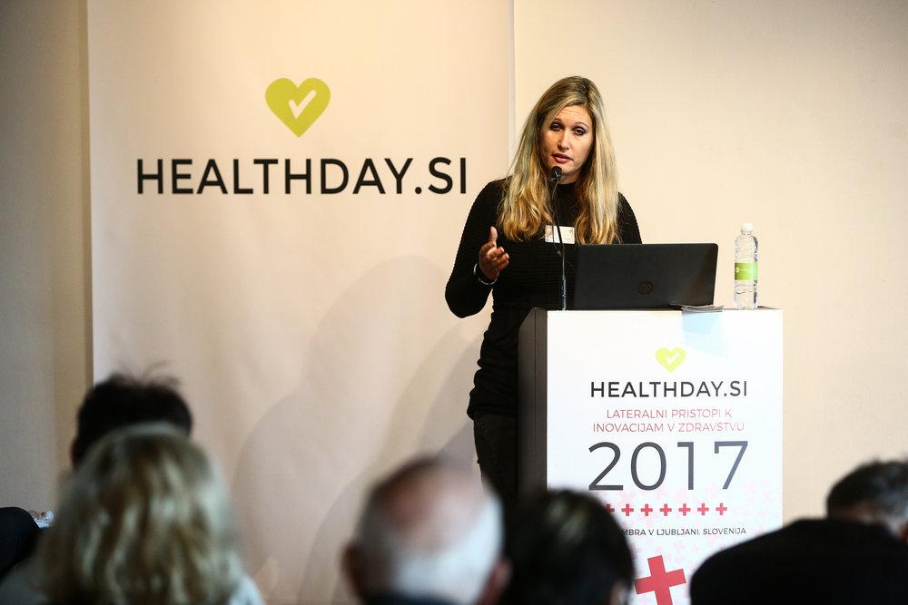 2017-12-06 HealthDay-0360.jpg