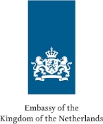 embassy logo ENG.jpg