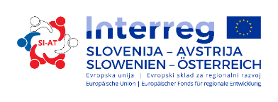 interreg slo-aus.png