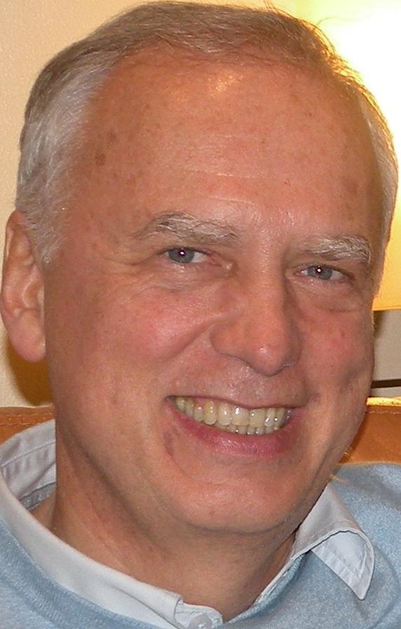 Antonio Sfiligoj, VivaBioCell - Antonio is CEO of VivaBioCell S.p.A., a company based in Udine (Italy) that develops and commercializes automated bioreactors for cell therapies and is fully owned by US NantWorks. He is co-founder of IAG (Italian Angels for Growth) and project leader of the Interreg Italy Slovenia ARTE Project, focusing on cell therapies for Osteoarthritis.Antonio je direktor podjetja VivaBioCell S.p.A., s sedežem v Udinah (Italija), ki razvija in trži avtomatske bioreaktorje za celične terapije in je v celoti v lasti ameriškega NantWorksa. Je soustanovitelj IAG (italijanski angeli za rast) in vodja projekta projekta ARTE Interreg Italija, ki se osredotoča na celične terapije za osteoartritis.