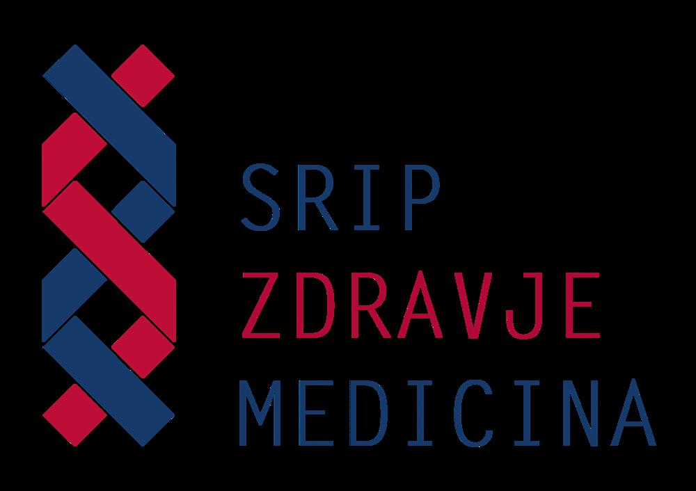 logotip SRIP ZDRAVJE-MEDICINA.png