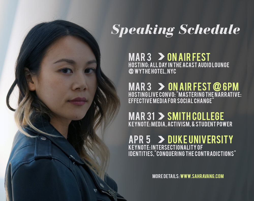 Updated -- Sahra V Nguyen - speaking gigs.jpg