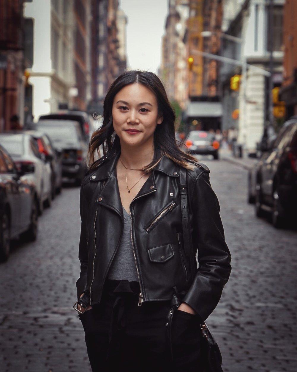 Sahra Nguyen Portrait-Joe Kun.JPG