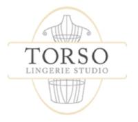 Stock_Torso2.png