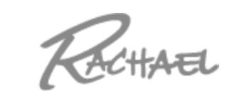 RachelRay.png