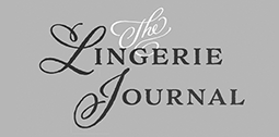 Linerie Journal