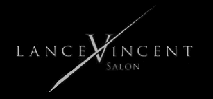 LANCE VINCENT SALON