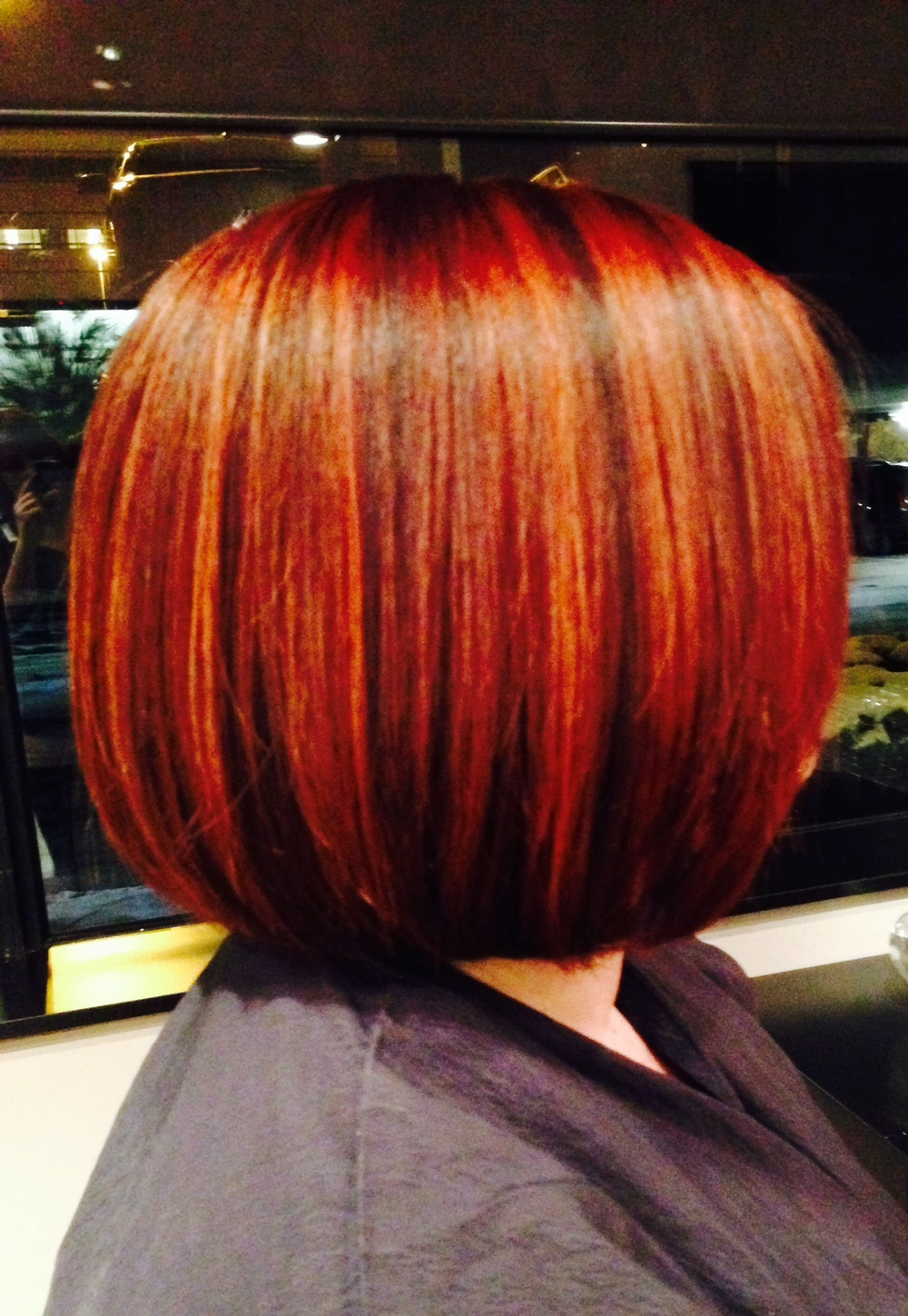 Color by Lance