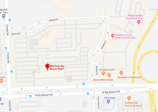 map of our corner.png