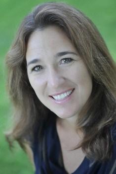 Amy Kohnstamm, PPS Zone 3
