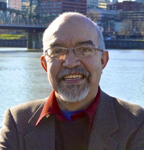 José González, PPS Zone 2