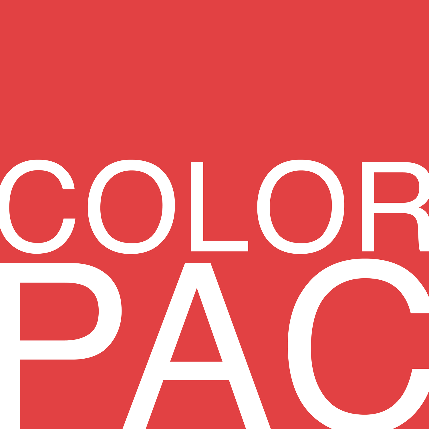 color pac action