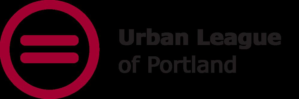 Urban League of Portland Logo.png