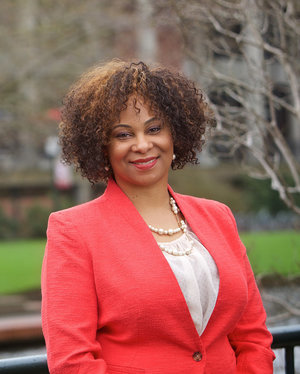 JANELLE BYNUM | STATE REP, DISTRICT 51