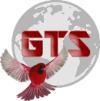 new-gtsus-logo.png