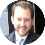 Jorge E. Gonzalez  , Founder & Director,  EntendiendoForex