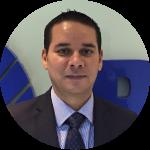 Luis Sanchez,  Chief Executive Officer, Boston Merchant Financial Ltd.