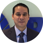 Luis Sanchez,   Chief Executive Officer, Boston Merchant Financial Ltd.