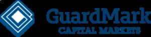 guardmark-logo.png