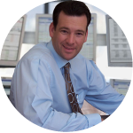 Manfred Wagner, Executive Director, BelforFX