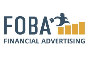 logo_foba_300x200.jpg