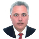 Luis Marino, Managing Partner,  IPG Securities