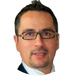 Humberto  Fernández , CFD's, FX Market & Money Manager Trader, Sistema De Ondas