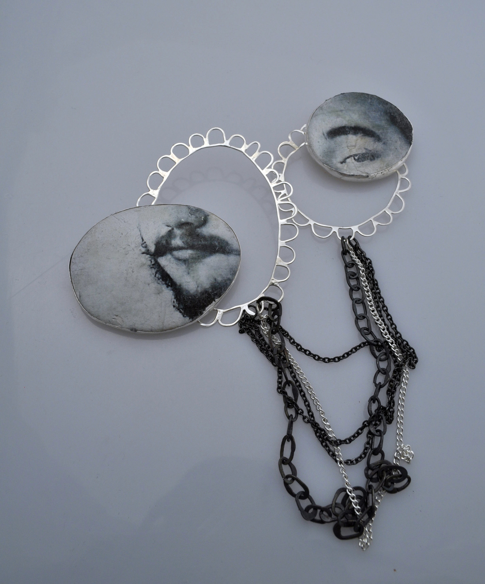 Herron_Jewelry.jpg